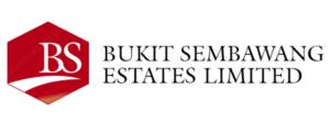 Bukit-sembawang-logo-Liv-At-MB