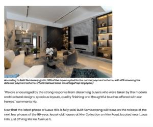 bukit-sembawang-final-phase-of-luxus-hills-fully-sold