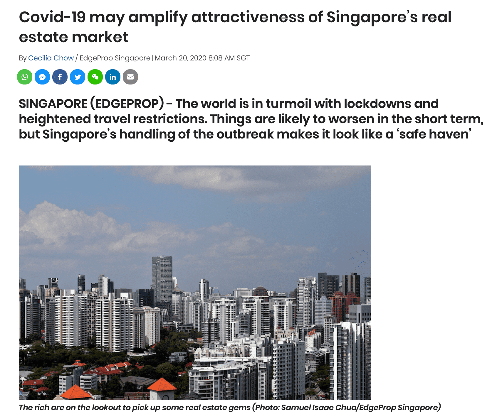 covid-19-may-amplify-attractiveness-singapore-real-estate