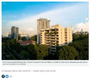 Makeway-View-sold-to-Bukit-Sembawang-Estates-for-S168-million-2