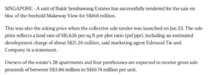 Makeway-View-sold-to-Bukit-Sembawang-for-168 million-3