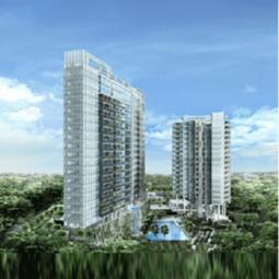 Liv-At-MB-Developer-Bukit-Sembawang-Paterson-Suites