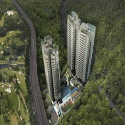 Liv-At-MB-Developer-Bukit-Sembawang-Skyline-Residences