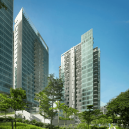 Liv-At-MB-Developer-Bukit-Sembawang-The-Vermont-on-Cairnhill