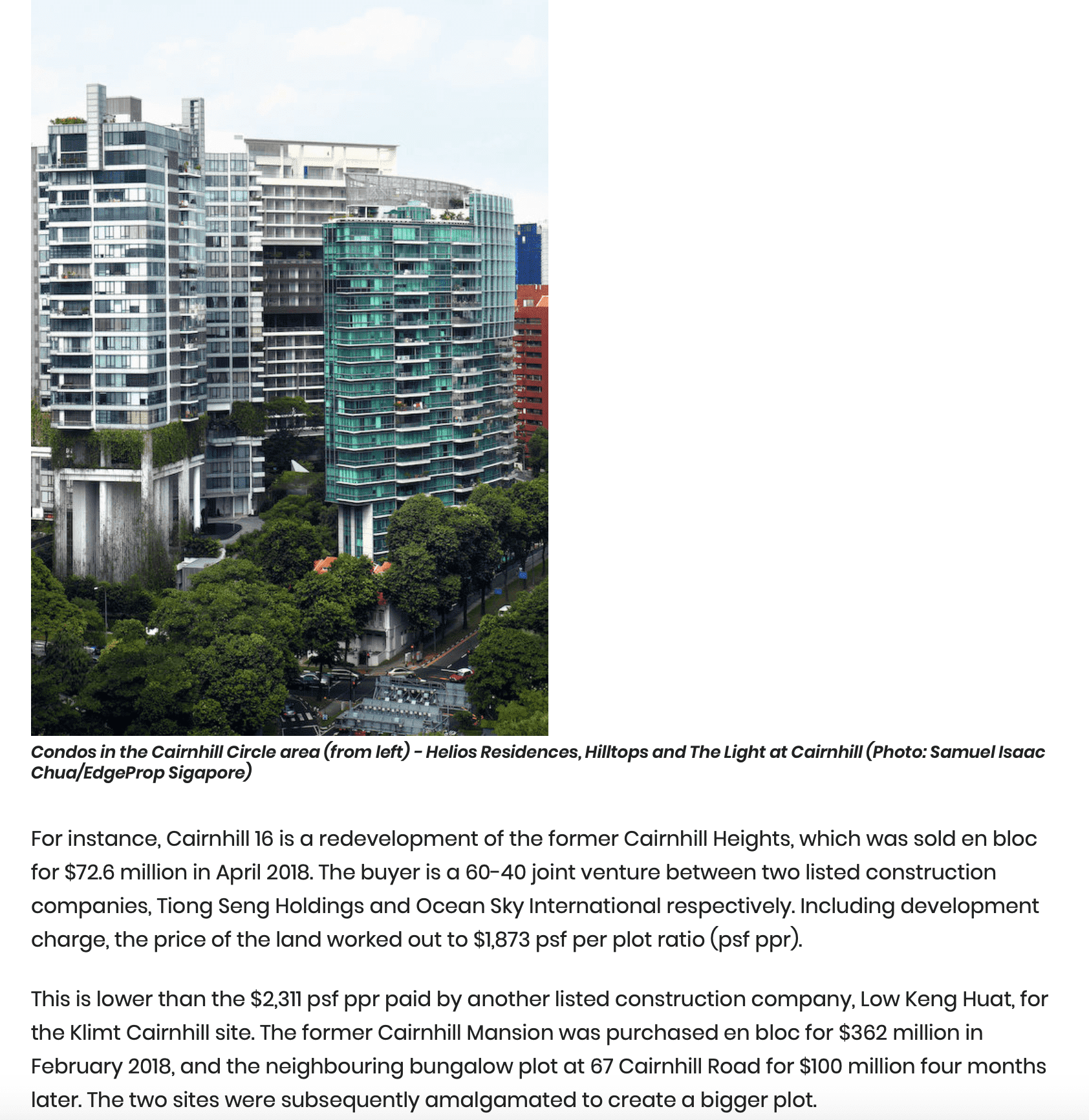covid-19-may-amplify-attractiveness-singapore-real estate-12