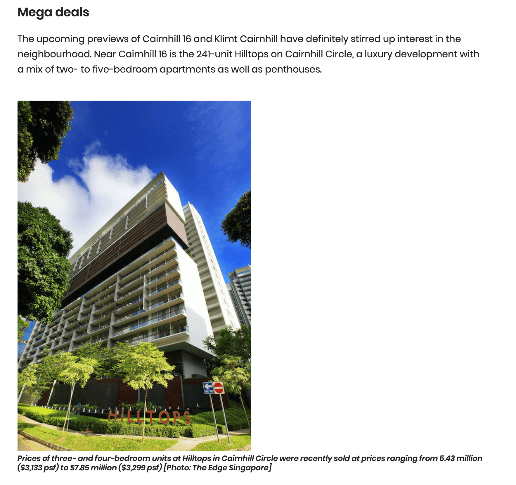 covid-19-may-amplify-attractiveness-singapore-real-estate-13