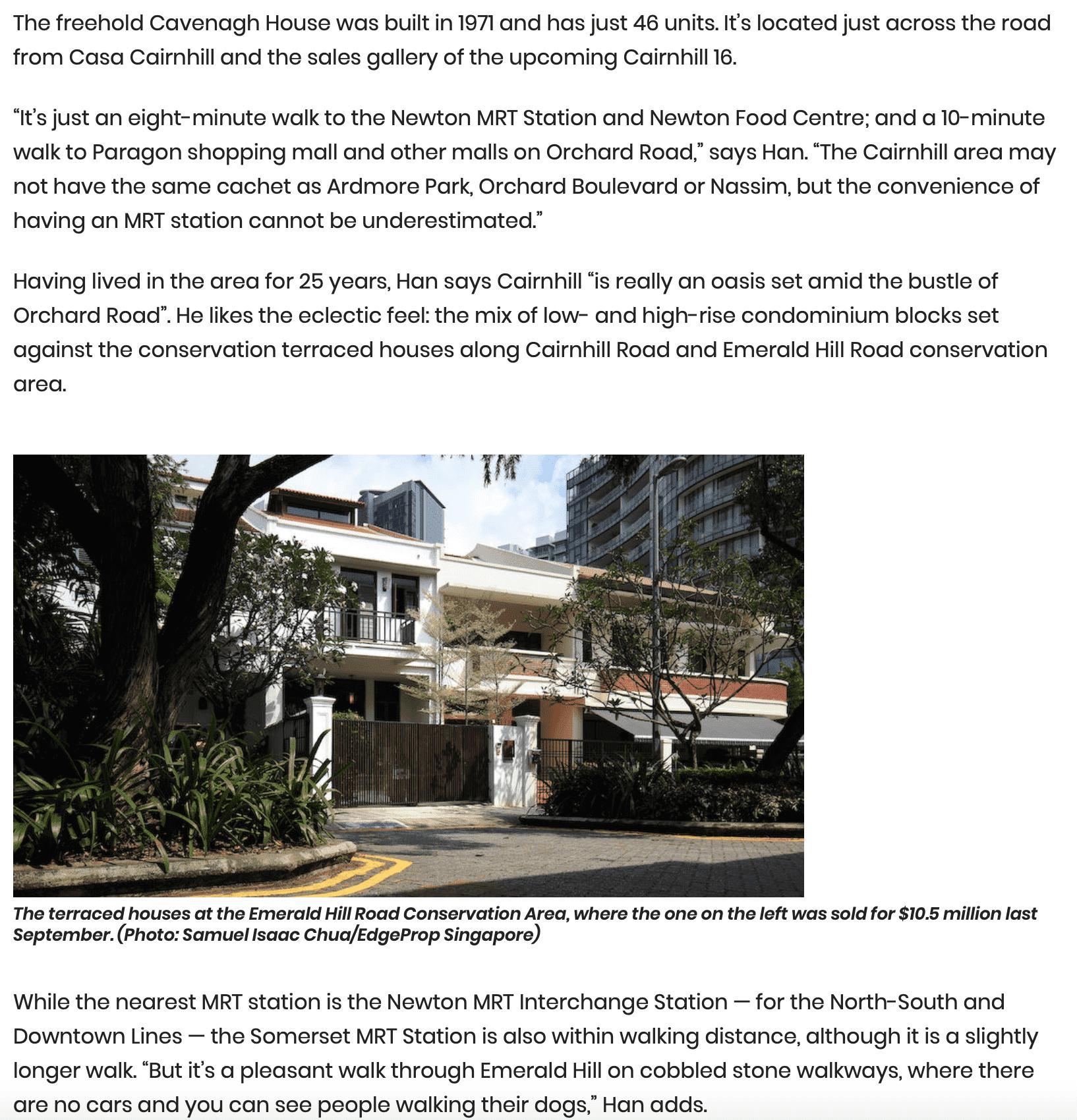 covid-19-may-amplify-attractiveness-snigapore-real-estate-9