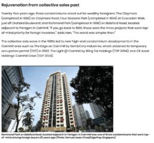 covid-19-may-amplify-attractiveness-spore-real-estate-10