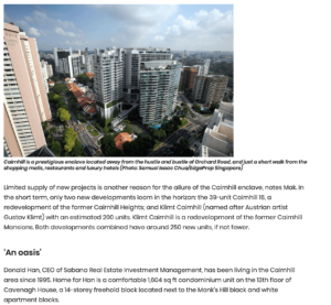 covid-19-may-amplify-attractiveness-spore-real-estate-7