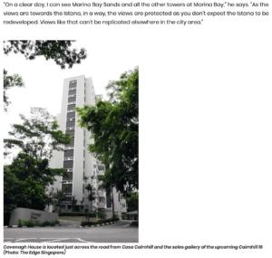 covid-19-may-amplify-attractiveness-spore-real-estate-8