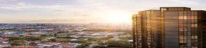mountbatten-residences-landed housing views