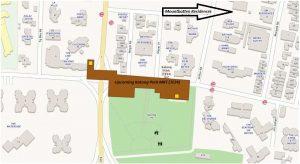 mountbatten-residences-condo-katong-park-mrt-location
