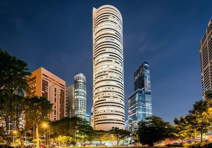 2020-05-06-Alibaba-Axa-Tower-image