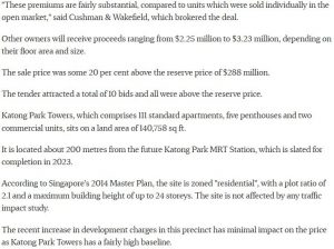Katong-Park-Towers-sold-to-Bukit-Sembawang-Estates-for-$345-million-4