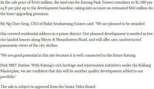 Katong-Park-Towers-sold-to-Bukit-Sembawang-Estates-for-$345-million-5