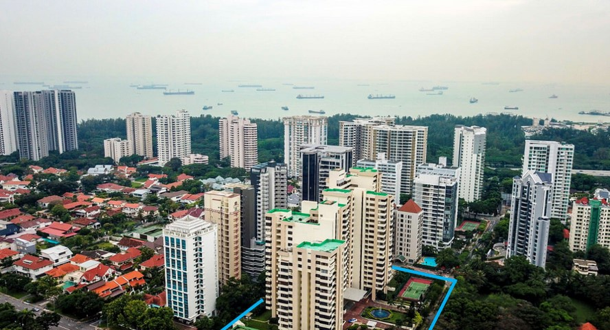 Mountbatten-Residences-Sea-Views-Singapore