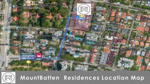 Mountbatten-Residences-Site-Plan