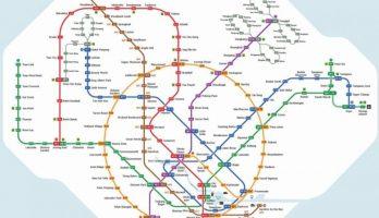 LIV-At-MB-Singapore-MRT-Map