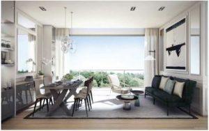 mountbatten-residences-condo-living-room