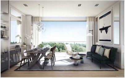 mountbatten-residences-condo-living-room