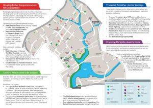 mountbatten-residences-geylang-marine-parade-draft-masterplans-2019-singapore-2