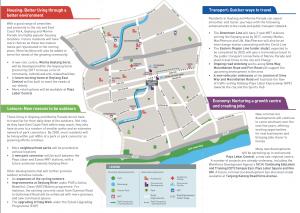 mountbatten-residences-geylang-marine-parade-master-plan-page-2