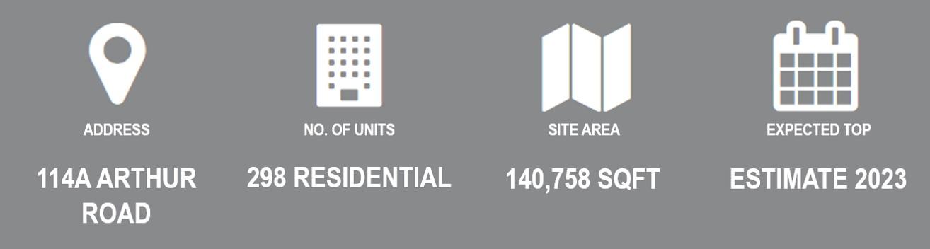 Mountbatten-Residences-Project-Details-Singapore