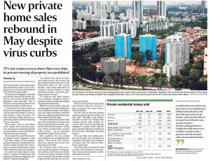mountbatten-residences-New-Private-home-sales-rebound-in-may-despite-virus-curbs