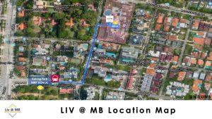 LIV-@-MB-location-Map
