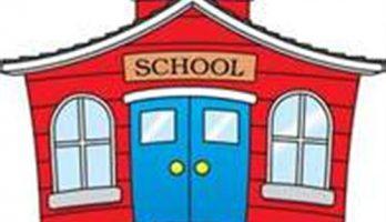 LIV-AT-MB-schools