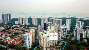 Liv-At-MB-Bukit-Panoramic-Views